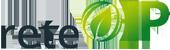 rete OIP - Organic Integrity Platform
